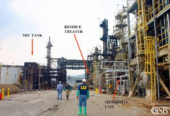 Methyl isocyanate | C2H3NO | ChemSpider